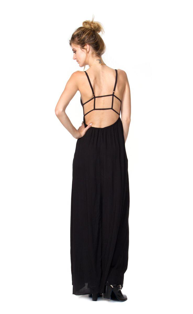 Carbon ribs dress my style pinterest beautiful back dresses