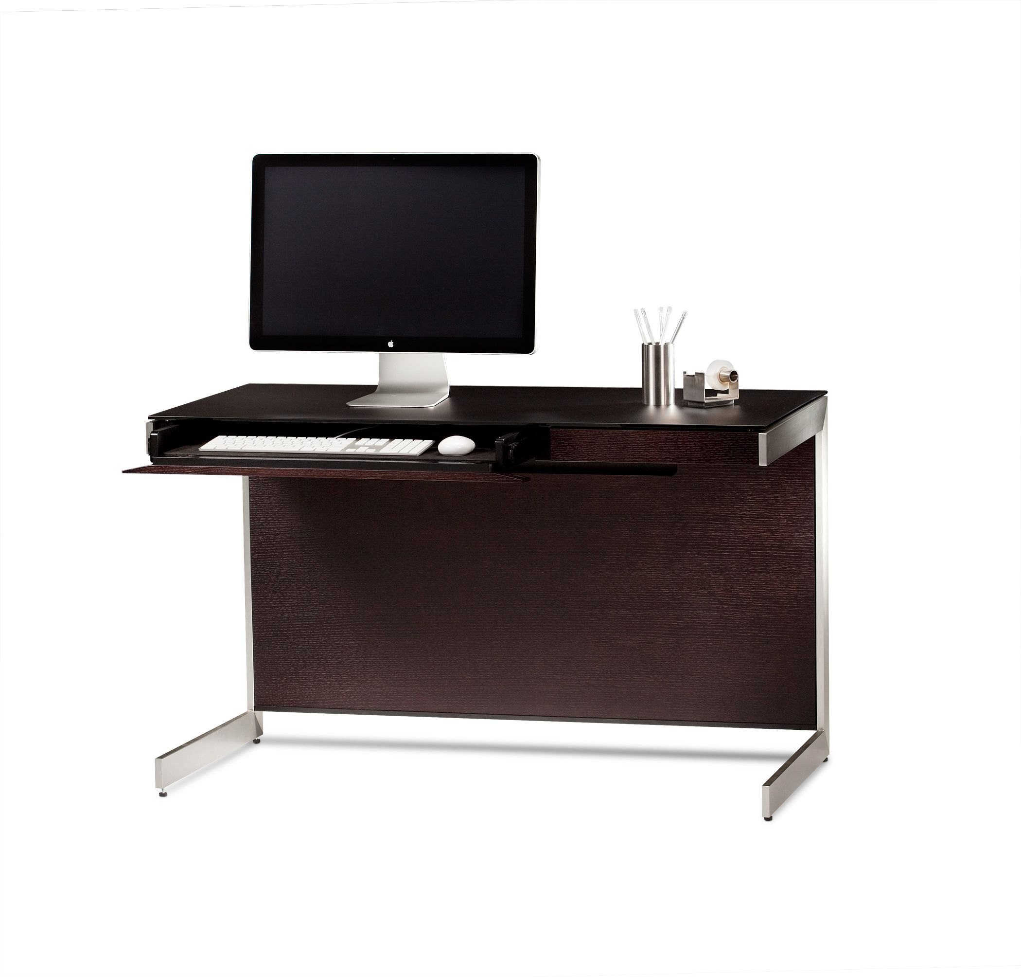 accessories stamford cupboard taupe cado black furniture ct desk toffee bdi modern duo angle office