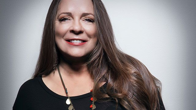 Carlene Carter Comes Full Circle #AmericanSongwriter #Songwriting