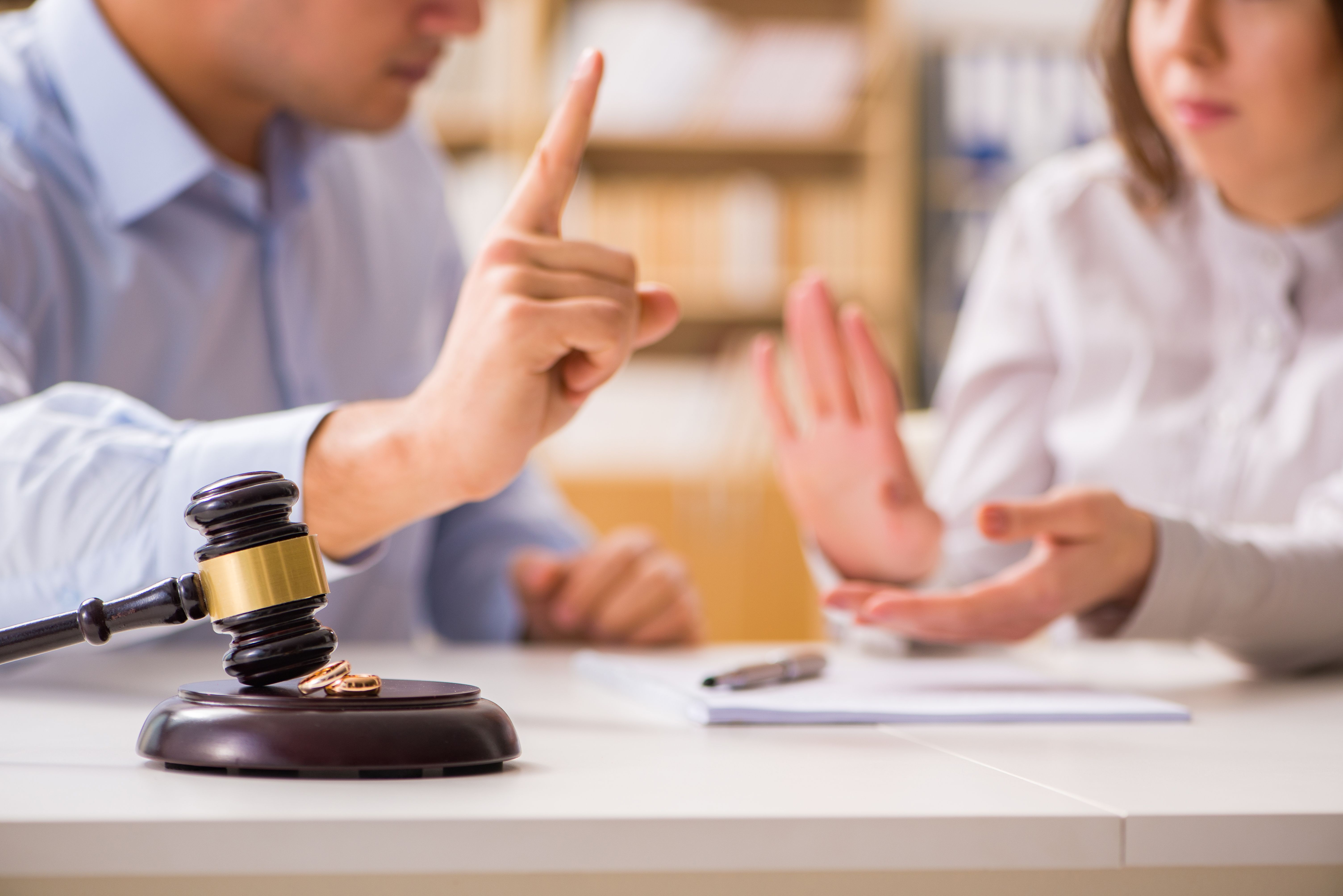 Pin by RNN LAW MD on family lawyers in largo MD Divorce