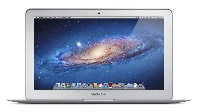 "MacBook Air 11.6"" for $719.99 + Free Shipping on 1Sale.com"