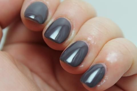 Essie Smokin Hot | Essie.com  #sponsored