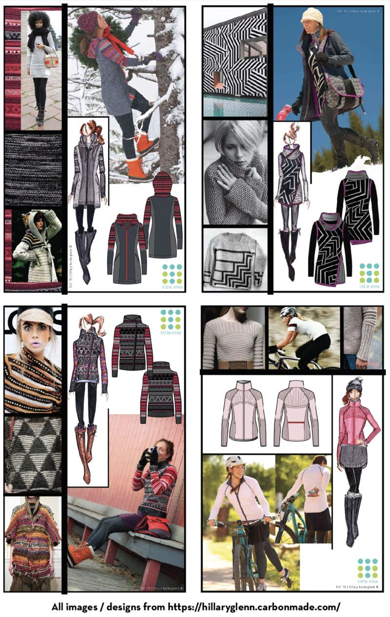 What Should I Include In My Fashion Design Portfolio With Examples Fashion Design Portfolio Portfolio Design Fashion Design