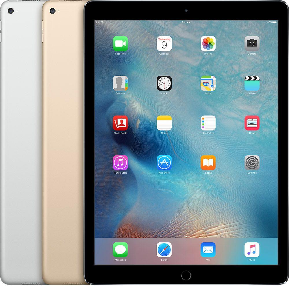 Identify Your Ipad Model Apple Ipad Pro New Apple Ipad Refurbished Ipad