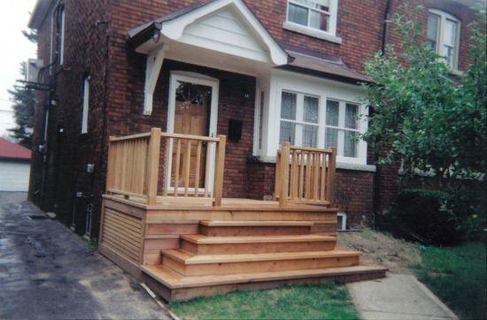 Best Porch Steps Porchideas Pinterest Porch Steps Patio 400 x 300