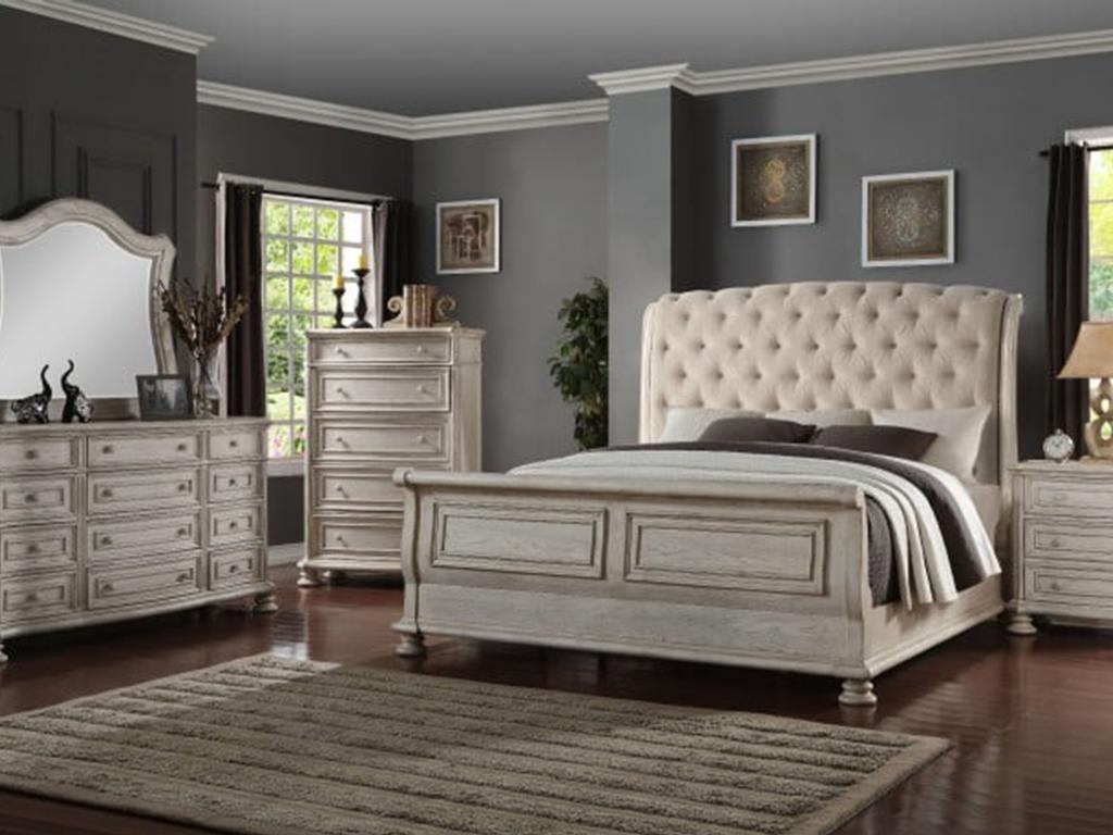 Sleep   Unique Bedroom Furniture in 2020   Unique bedroom ...