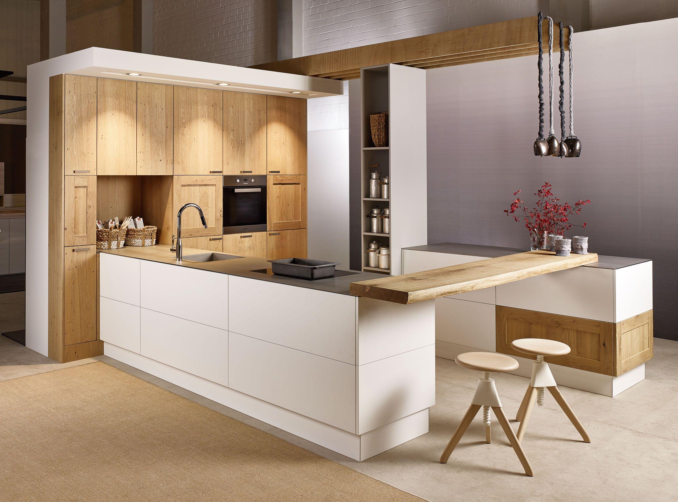 programm 67-190   wohnzimmermöbel weiß, küche direkt