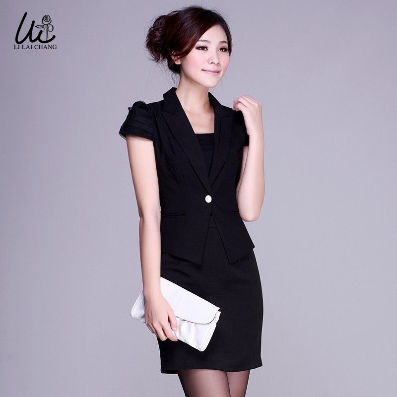 Collection Womens Formal Dress Pictures - Reikian