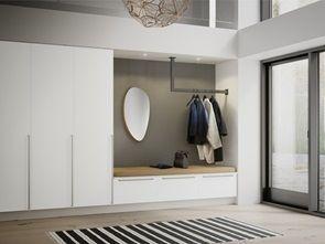Garderobe | Kleed je garderobe aan bij Kvik | kapp... | Pinterest