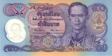 Pin By Joseph Mosley On Notes Euphoria Thailand World Sketches