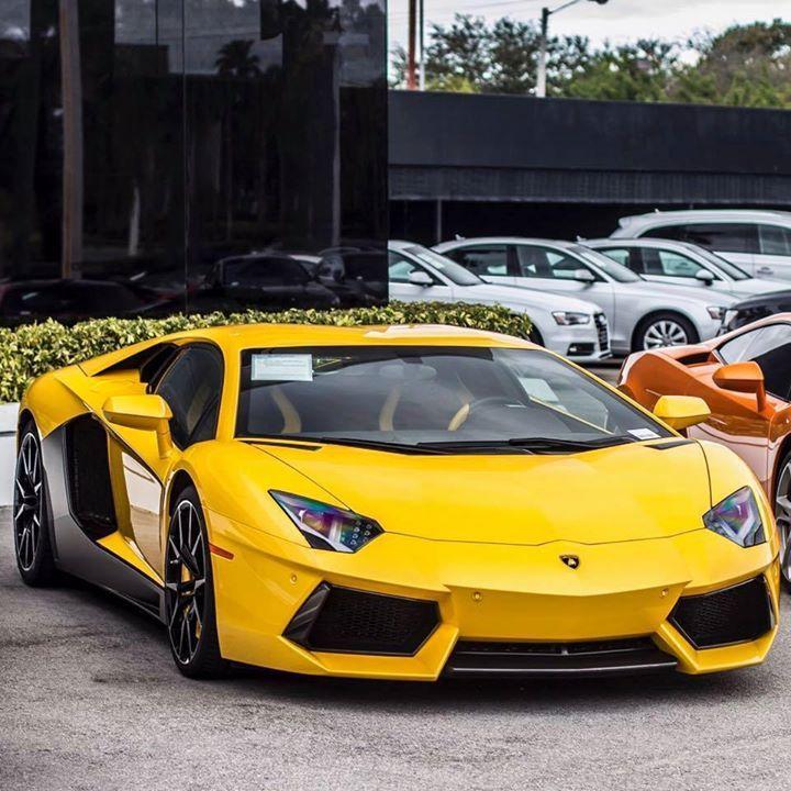 http://ift.tt/2iN84T2 #supercars #audi #porsche #bmw #gtr ...