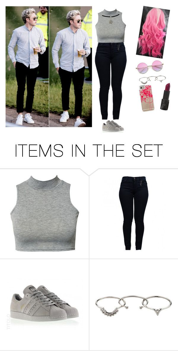 """""""Evening party w its Niall!!"""" by directioner-dxi ❤ liked on Polyvore featuring art, love, party and Nialler"""