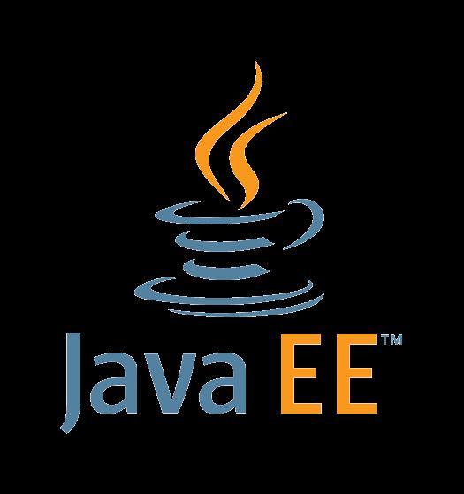 Pin By Sean Mickey On Tech Logos Java Programming Language Coding Software Coding