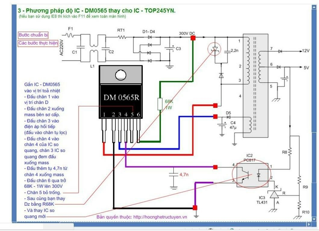 Pin by ccmb cavin on circuits (With images) | Sony led tv ...