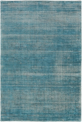 Home Area Rugs At Home Store Rugs
