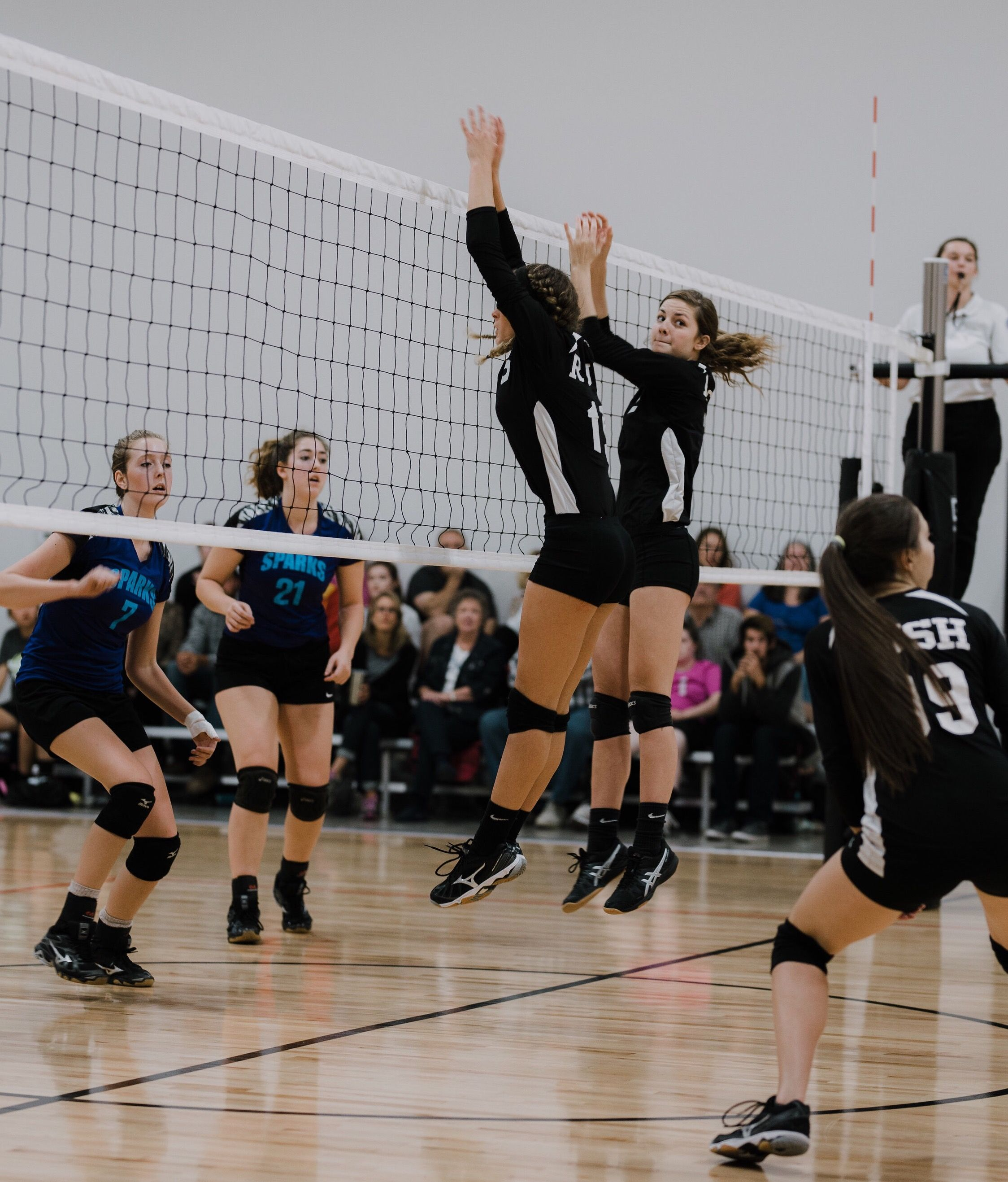 Pin Juliatops Vsco Juliatops Volleyball Pictures Volleyball Inspiration Volleyball Training