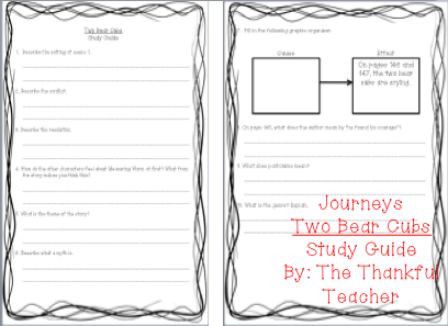 AREA of study: Journeys - SlideServe