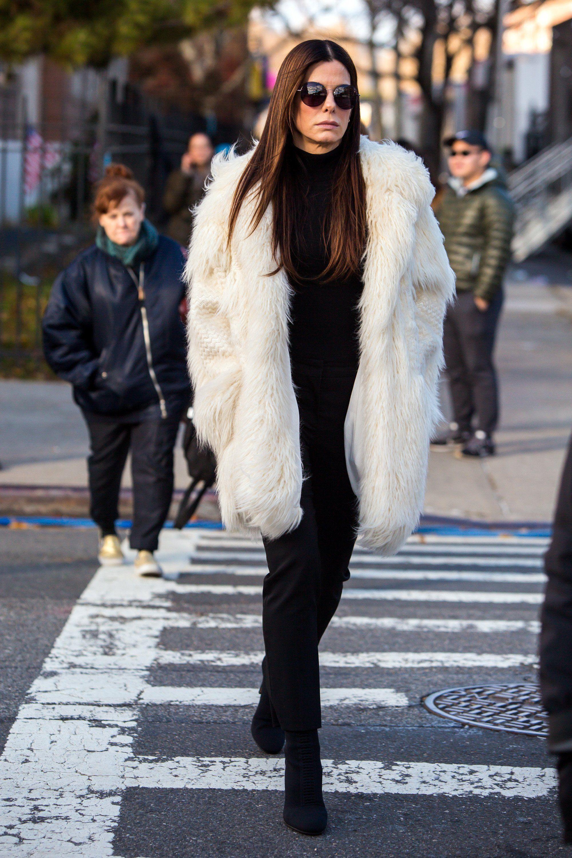 Debbie Ocean How To Look Expensive Fashion Ocean Fashion