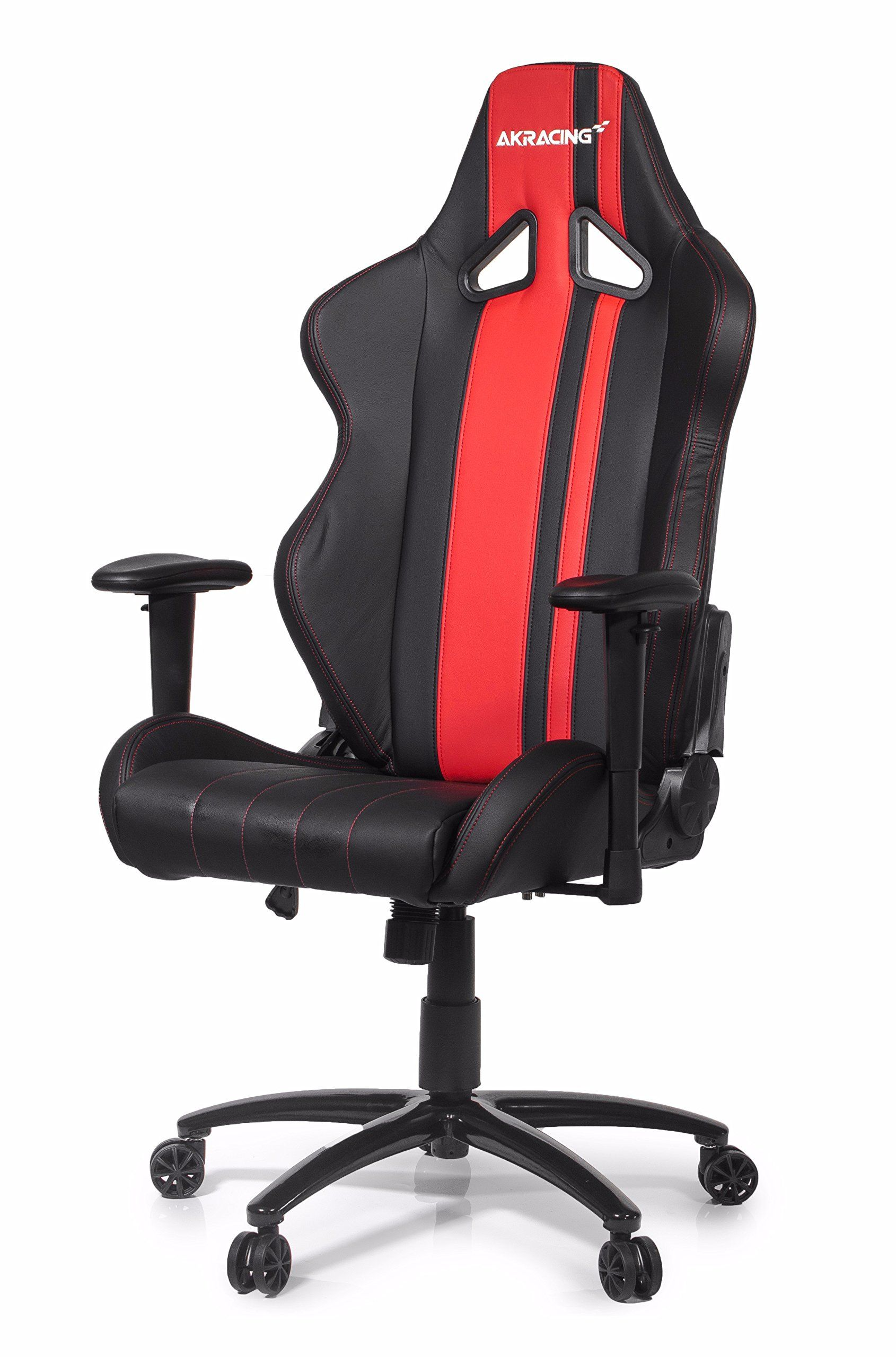 her time chair amazon s ergonomic had forums design sr high expensive put com but ebay ie to ref back gaming dp evga computer qid down was it i keywords