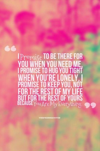 You Are My Everything Quotes You're My Everything Quotes And Messages  Love Quotes  Lonely Hug .
