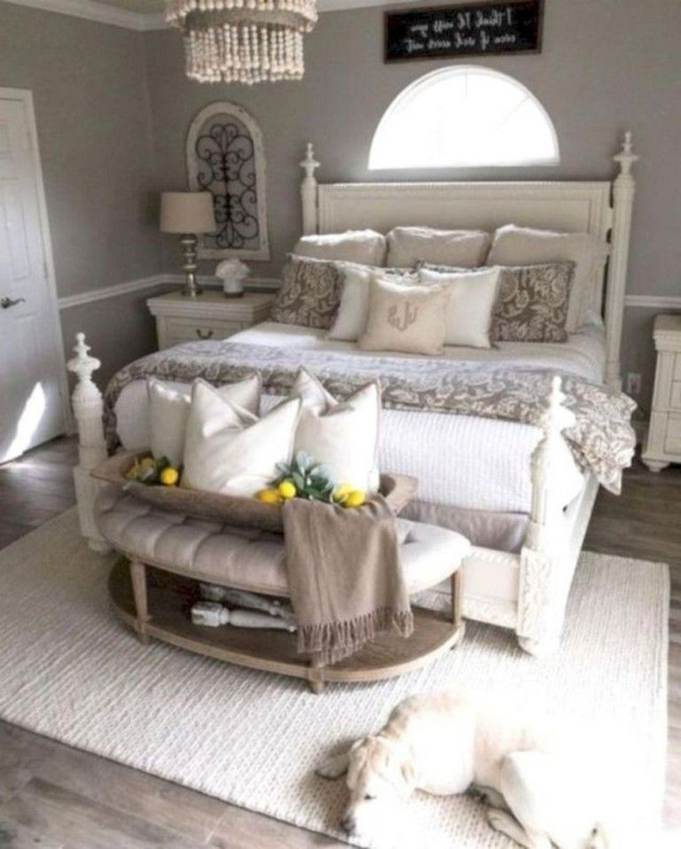 30+ Comfy Tiny Bedrooms Design With Huge Style