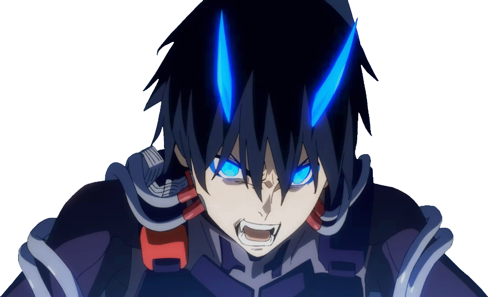Horns Png Ep 24 Full Horns Hiro Darling In The Franxx Seiyuu 1170708 Vippng Darling In The Franxx Anime Zero Two