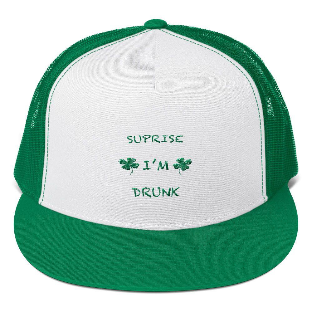 fc47eab99b61a St Pattys Day Hat