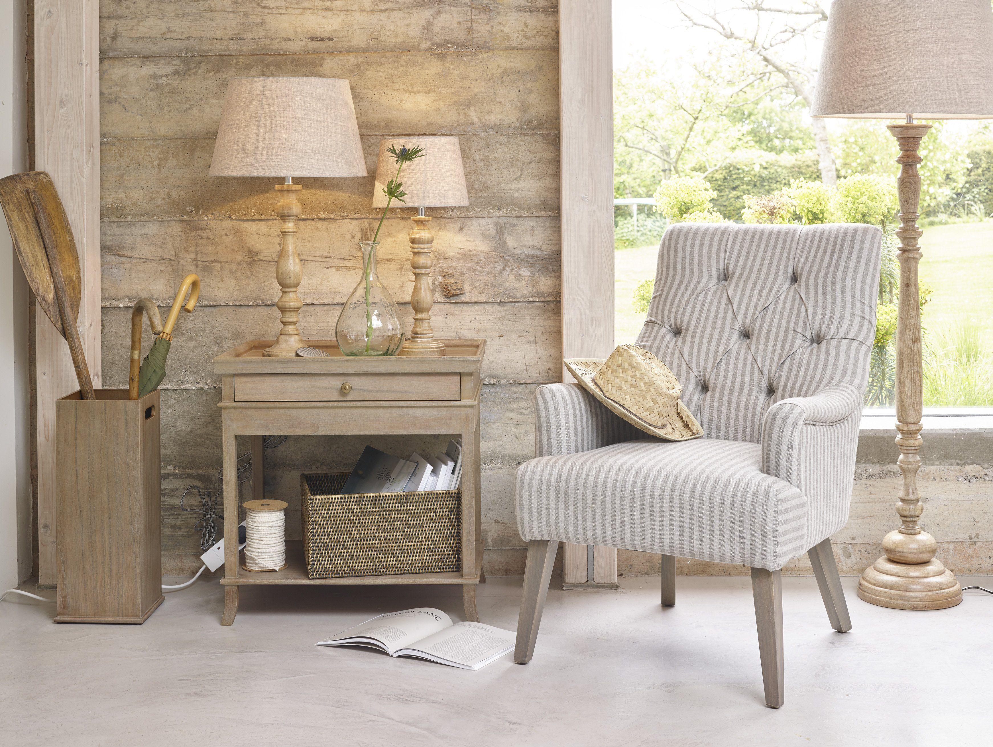 פרטי ריהוט MALY'S Furniture, White leather dining