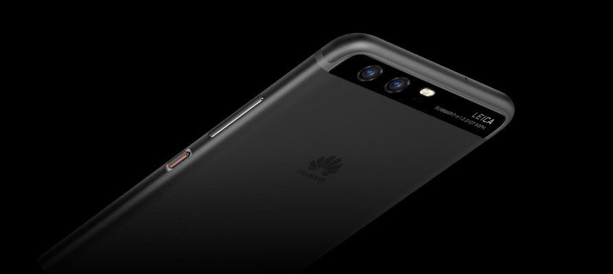Flash Stock Rom On Huawei P10 Vtr L09 Flash Stock Firmware On