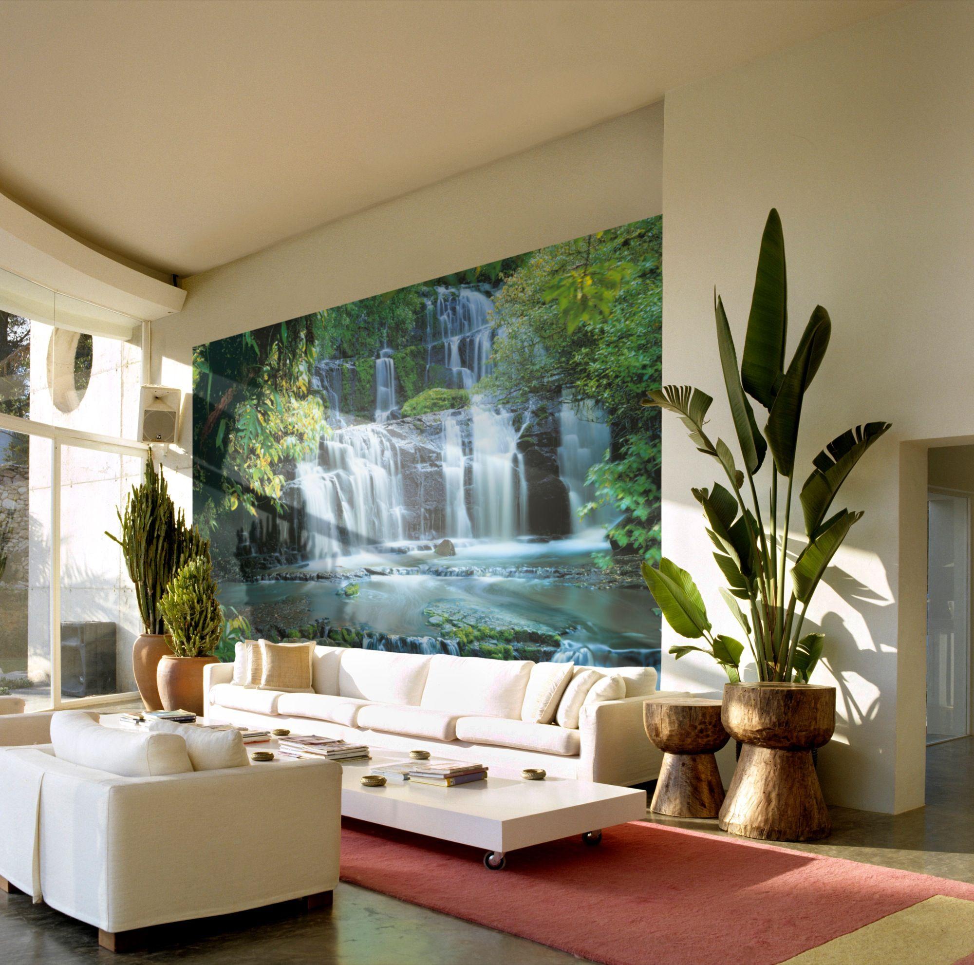 fototapete aus eigenen fotos latest excellent eigene. Black Bedroom Furniture Sets. Home Design Ideas