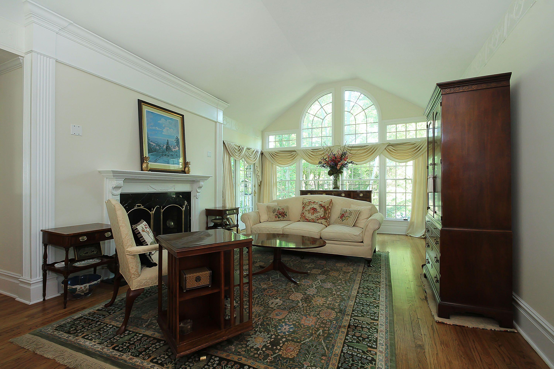 179 Nancy Lane, Wyckoff, NJ Elegant 4BR Ranch with walk