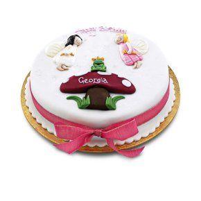 Miraculous Birthday Cake Cake Waitrose Birthday Cake Funny Birthday Cards Online Inifofree Goldxyz