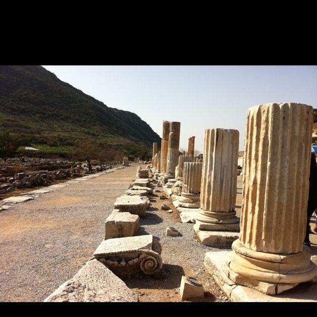Ephesus, Italy Travel, Favorite Places
