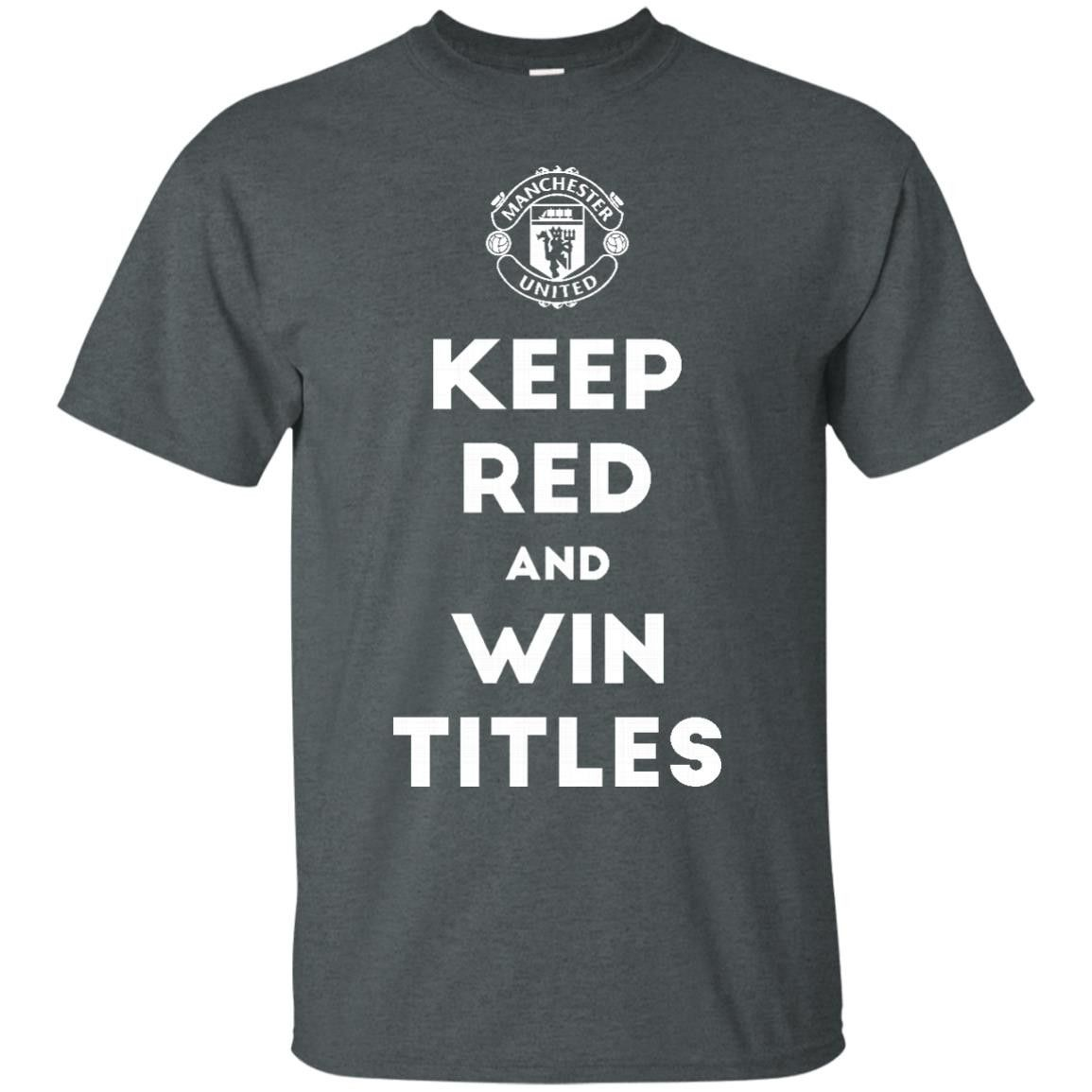 Keep Calm and Win Titles-01