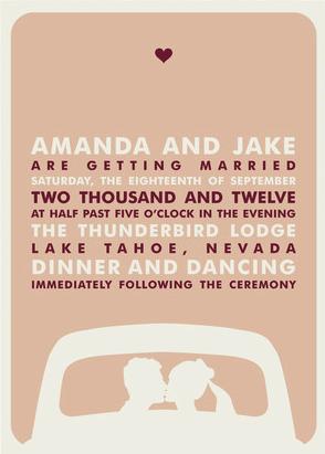 #invitation #wedding #printing #font