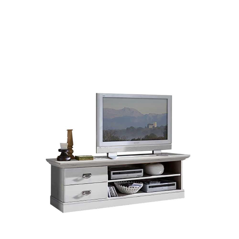wohnzimmer computer aufstellungsort abbild und ecbfeadafadbefed