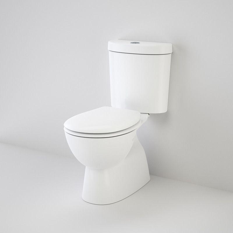 Pin By Caroma Australia On Caroma Toilets Toilet Design Modern