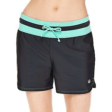 230ae1d80e5b4 FREE SHIPPING AVAILABLE! Buy Free Country Solid Boyshort Swimsuit Bottom at  JCPenney.com today and enjoy great savings.
