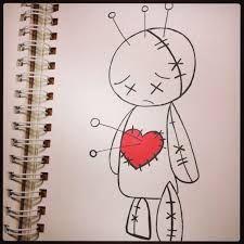 ecbf38f7499ef3342f6e2b1681b63ec6 » Depressing Things To Draw