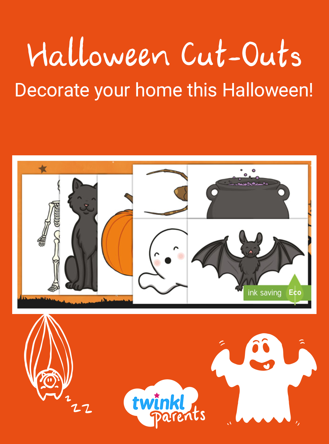 Pin on Halloween for Kids