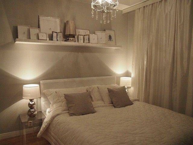 best 25 calm bedroom ideas on pinterest simple 18402 | ecbf5ff6be56dd239c9227b30a0c4de8