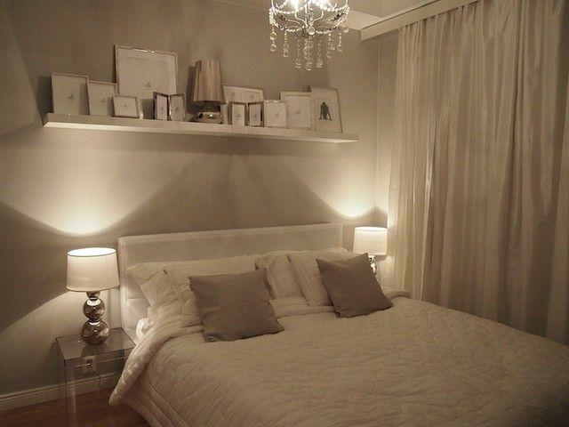 Best 25 Calm Bedroom Ideas On Pinterest Calming Bedroom