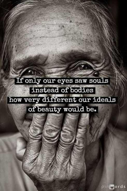 30 Amazing Inspirational Quotes