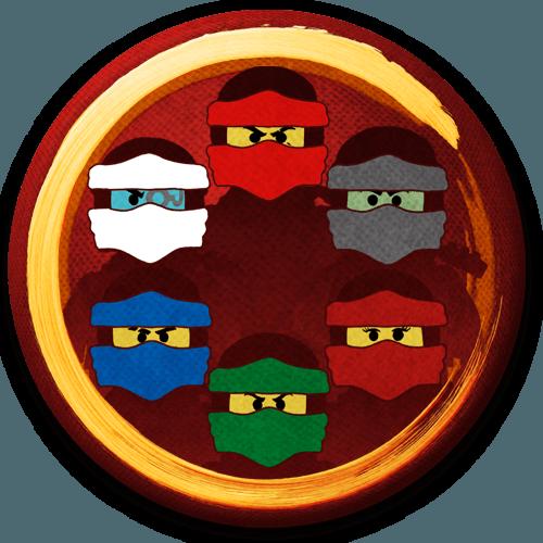 Know Your Ninja - Quiz - Ninjago LEGO.com | Lego ninjago ...