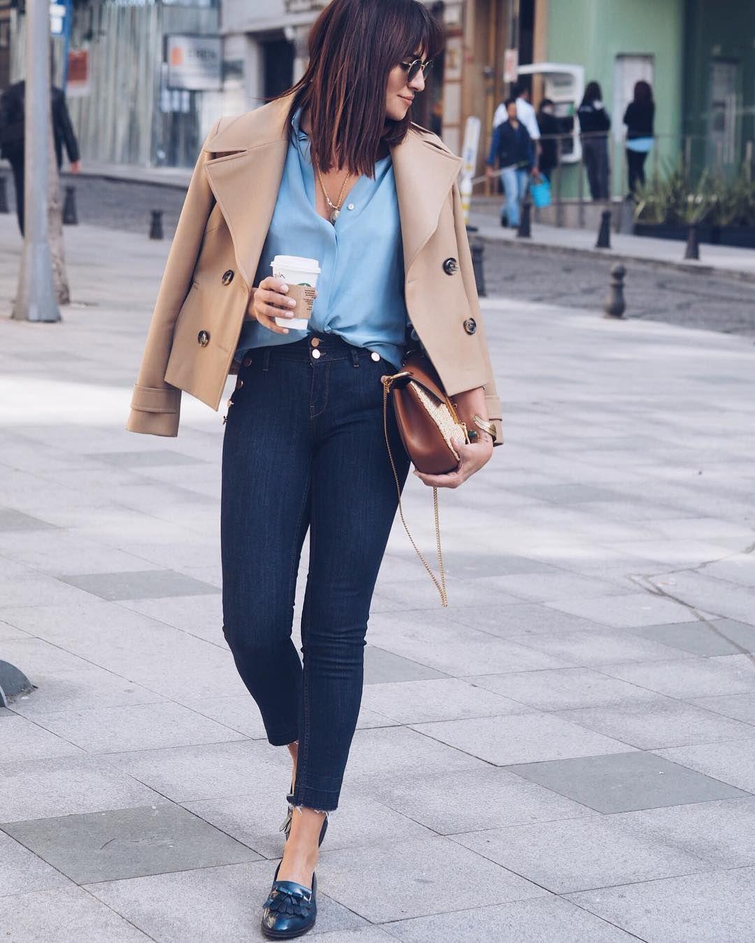 Moda akımı: Jean elbiseler