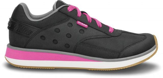 adidas stan smith: herzogenaurach sportschuhe limited