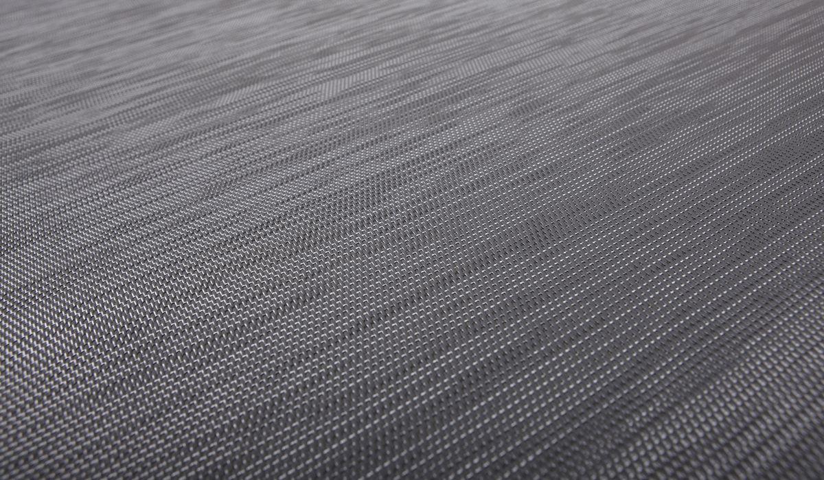 Bolon String Woven Vinyl Floors Other Flooring