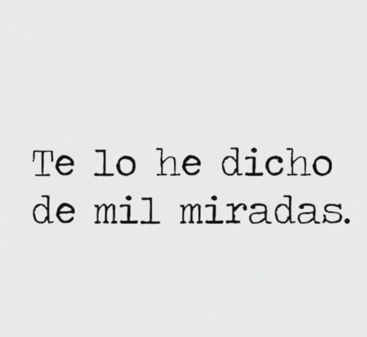 Frasesamor Frases De Amor Platonico Tumblr