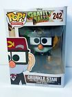 Funko Pop Animation 242 Disney Gravity Falls Grunkle Stan Vinyl Figure #FunkoPOP #gravityanimation Funko Pop Animation 242 Disney Gravity Falls Grunkle Stan Vinyl Figure #FunkoPOP #gravityanimation Funko Pop Animation 242 Disney Gravity Falls Grunkle Stan Vinyl Figure #FunkoPOP #gravityanimation Funko Pop Animation 242 Disney Gravity Falls Grunkle Stan Vinyl Figure #FunkoPOP #gravityanimation Funko Pop Animation 242 Disney Gravity Falls Grunkle Stan Vinyl Figure #FunkoPOP #gravityanimation Funko #gravityanimation