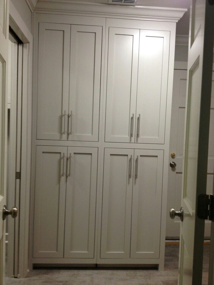 Sherwin Williams Alpaca Like Cabinet And Hardware
